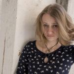 Mathilde Collard