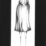 L'huitre mutique Mathilde Collard